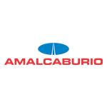 Amacalburio